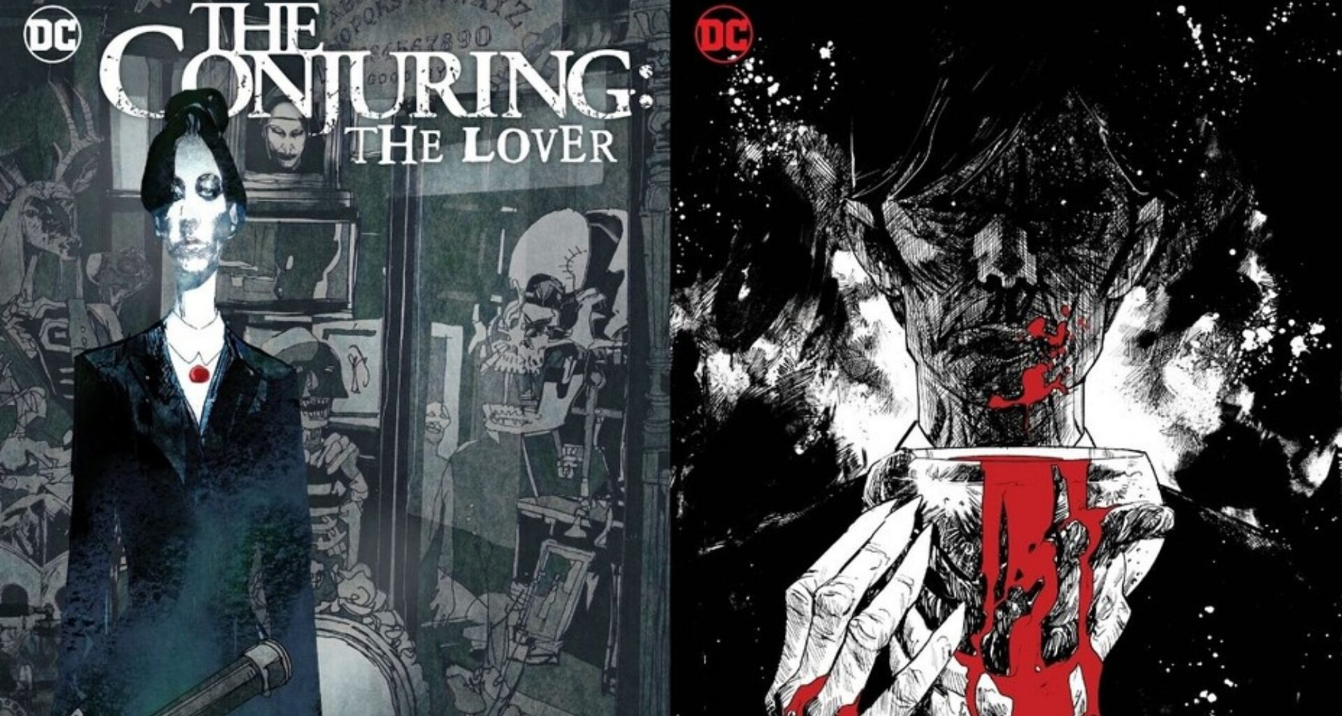 the conjuring lover dc comics h2021.jpg 1619147876 928x523 invocacao do mal
