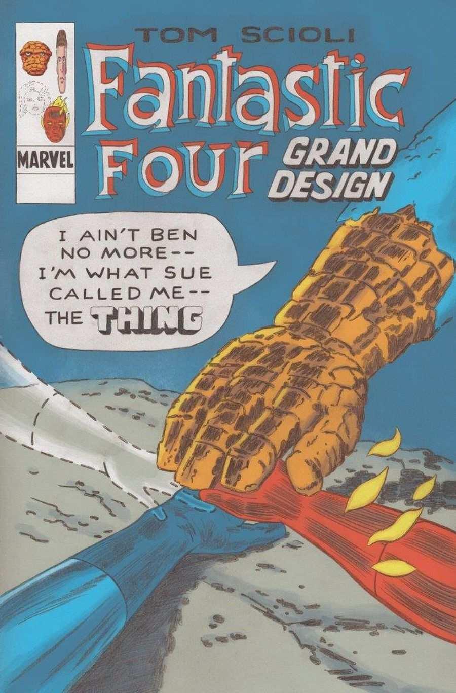 tom scioli fantastic four grand design 01 1177966