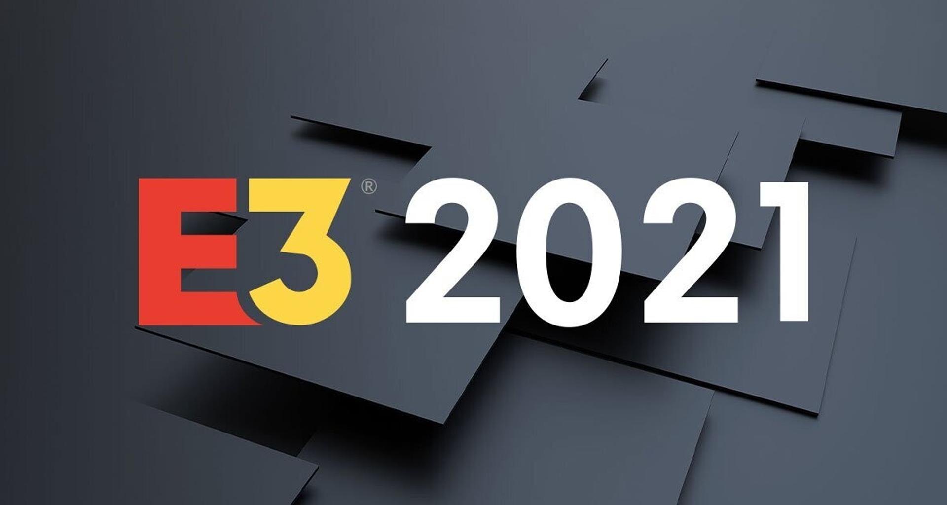 3e 2021