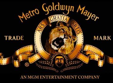 MGM Amazon Filme CDL 1280x720 01