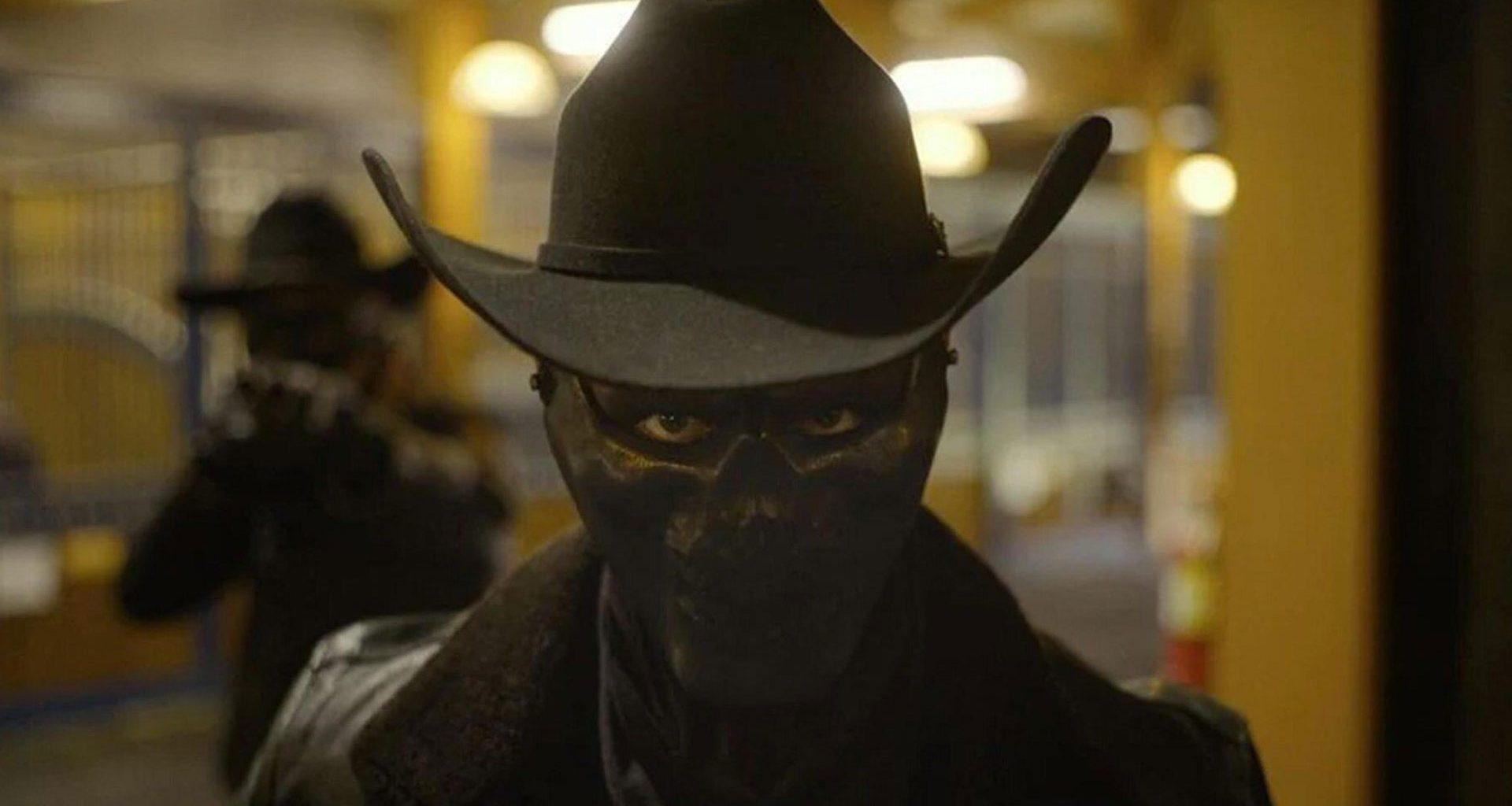 Uma Noite de Crime Fronteira Filme Universal CDL 1920x1080 01