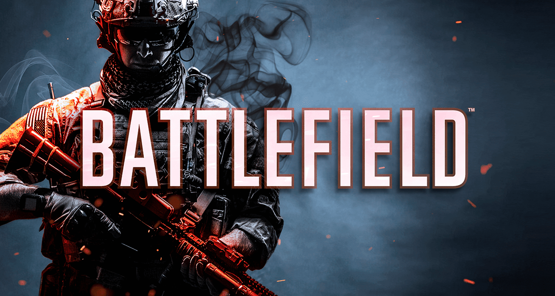 battlefield 6 ps4 xbox one