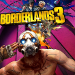 borderlands 3 epic games