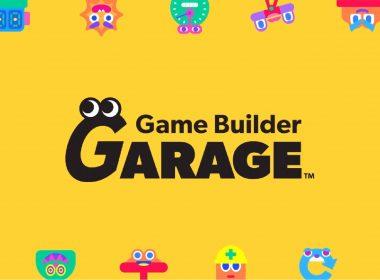 gamebuilder
