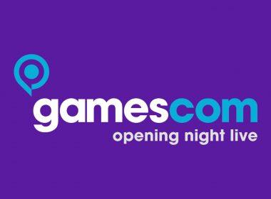 gamescom21