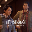 life is strange true colors gabe