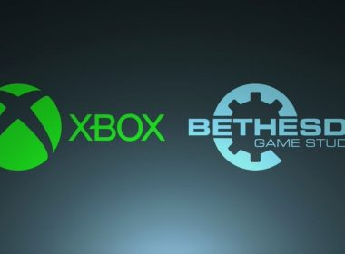 xbox bethesda game studios