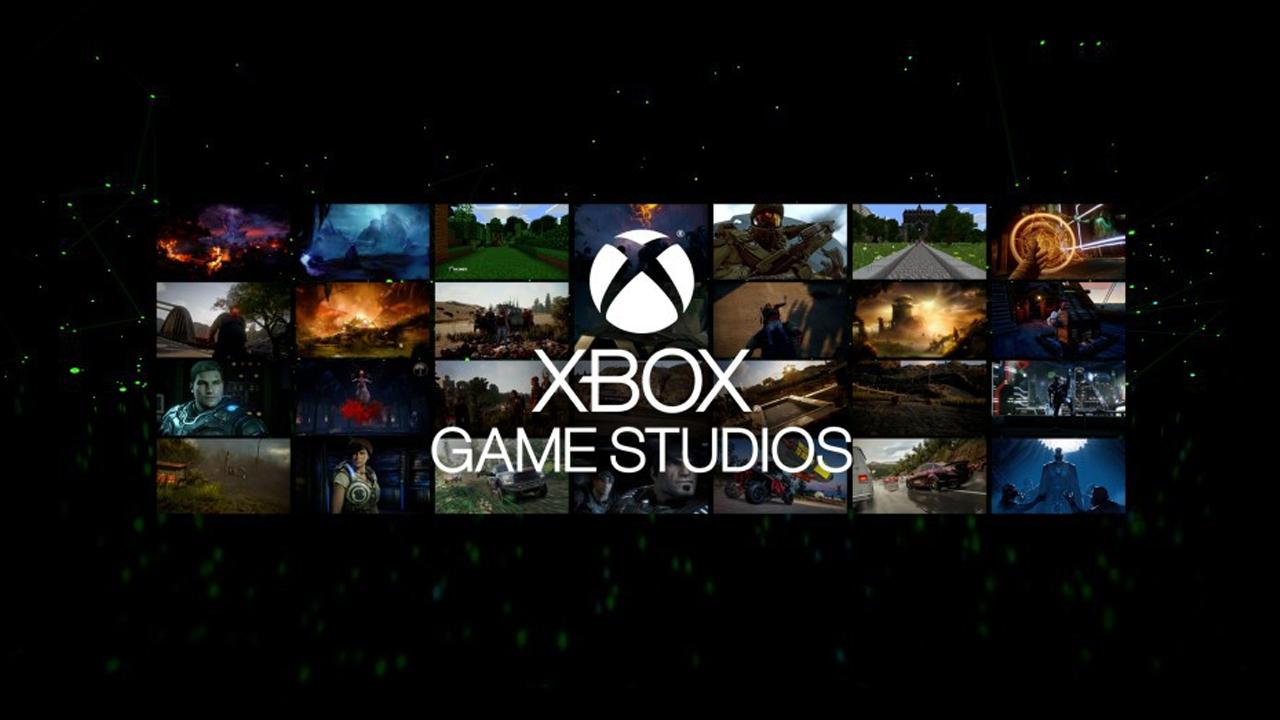 xbox game studios publishing