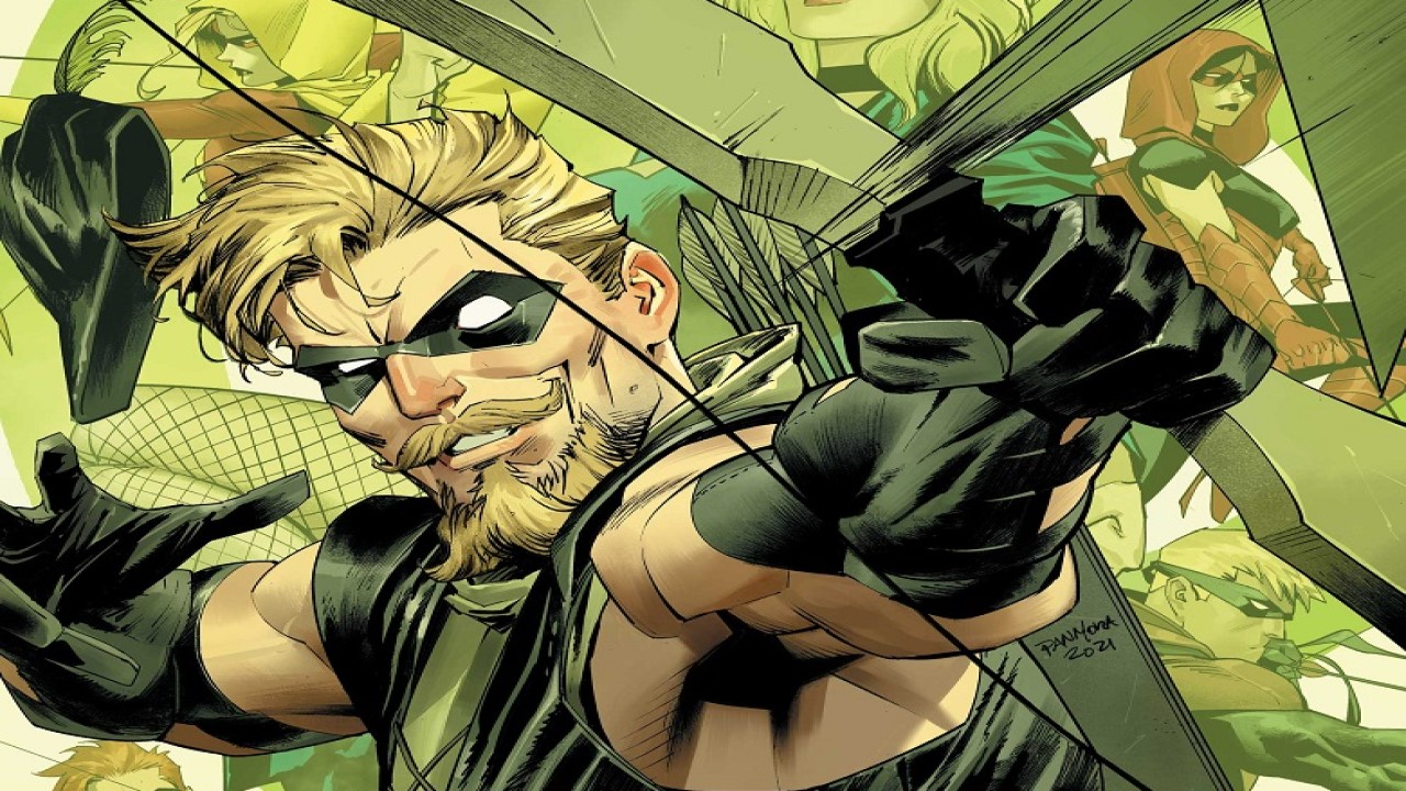 Green Arrow 80th Anniversary 100 Page Super Spectacular 1 1 60d50071b72672.78383742 1