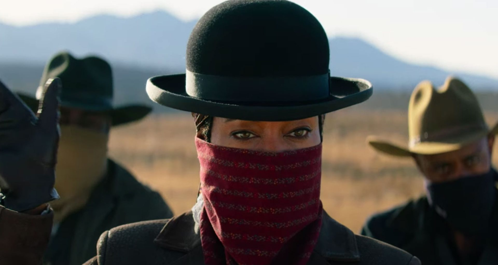 Vingança Castigo Idris Elba Filme Netflix CDL 1920x1080 01