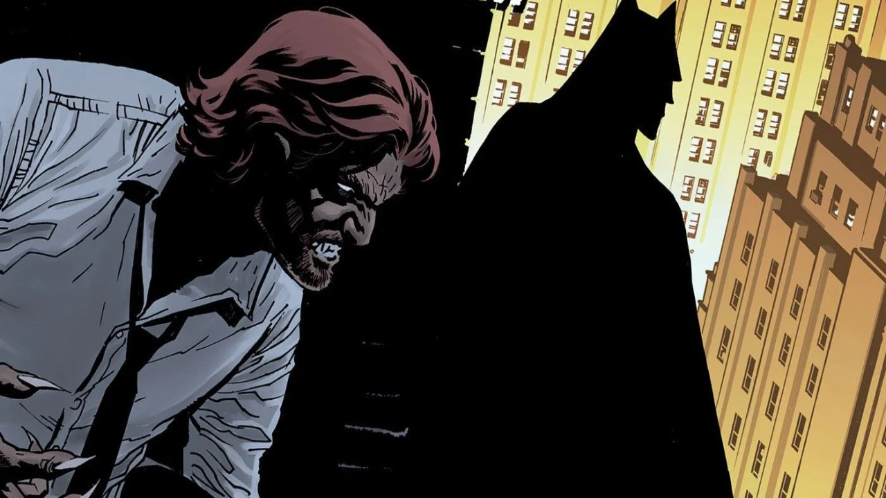 batman fables bigby header
