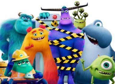 monsters at work disney 1269160 1280x0 1