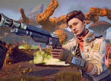 the outer worlds 1920x1080 1