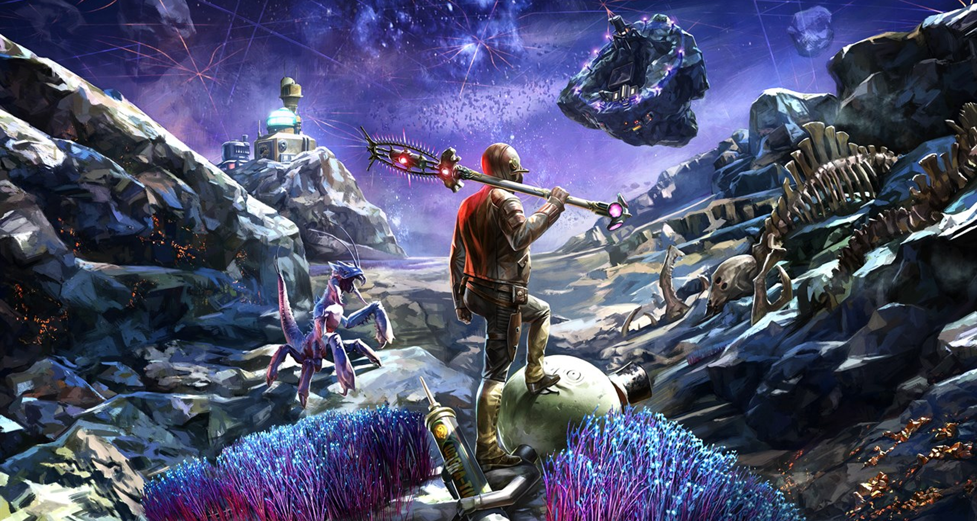 the outer worlds 2 e32021