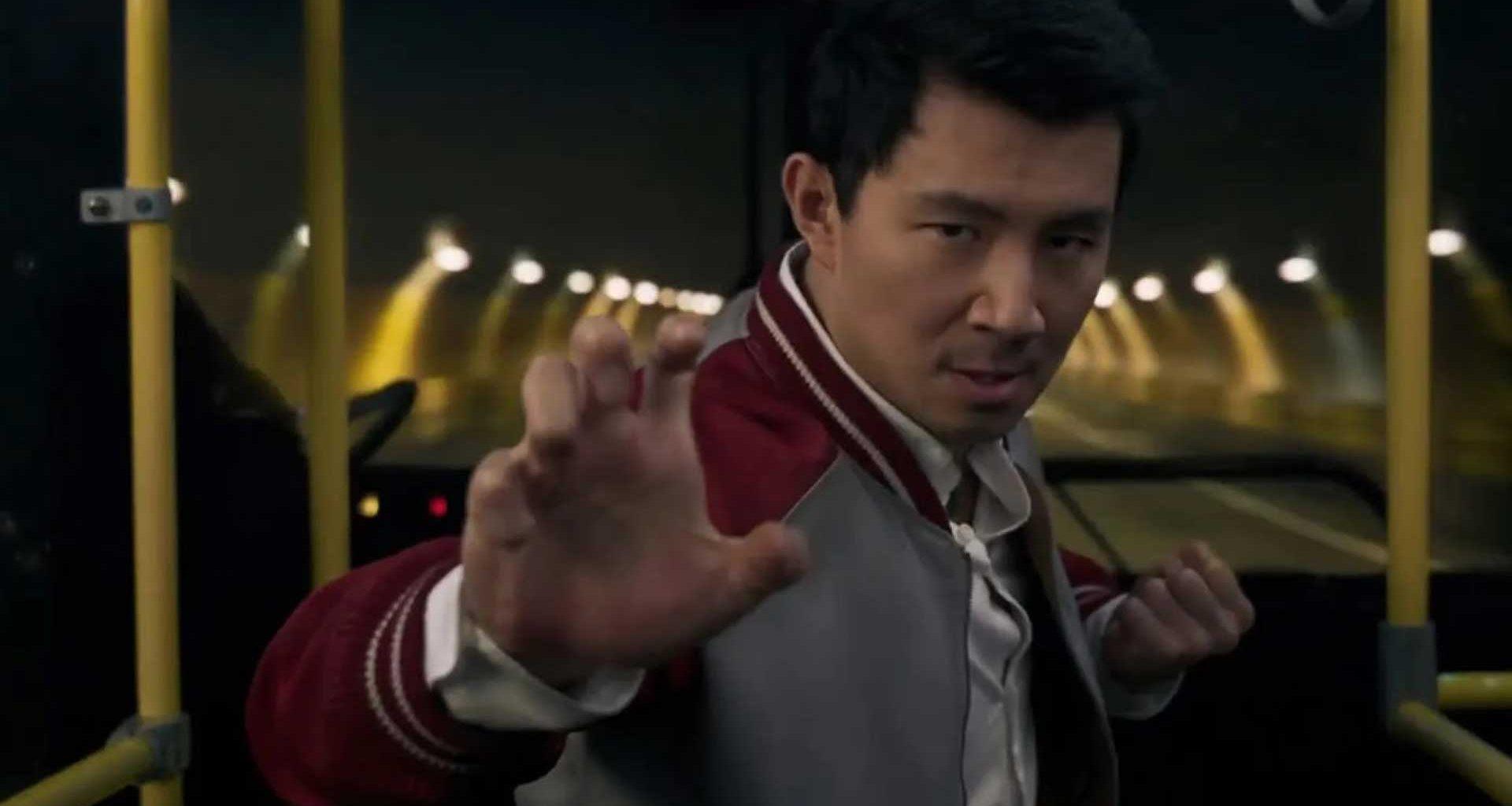 Shang Chi Marvel Filme CDL 1920x1080 02