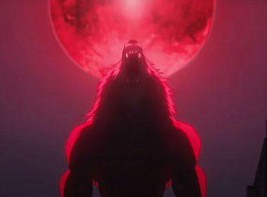 The Witcher Lenda do Lobo Filme Netflix CDL 1280x720 01