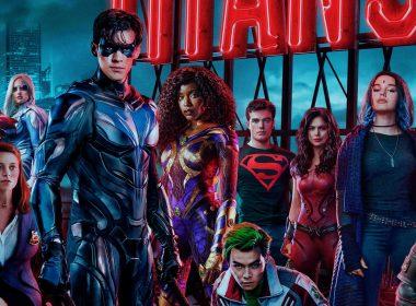 Titans Season3 Serie HBOMax CDL 1920x1080 01
