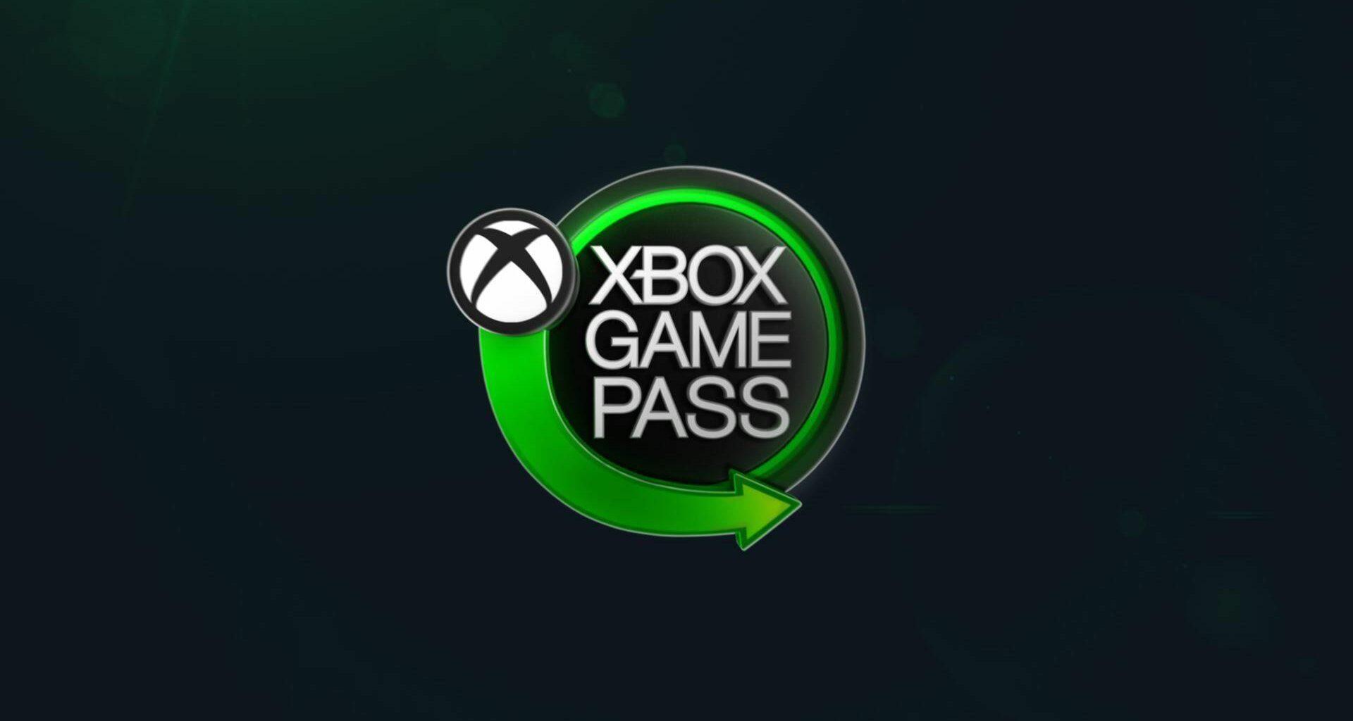 X019 XboxGamePass GamesMontage Thumbnail