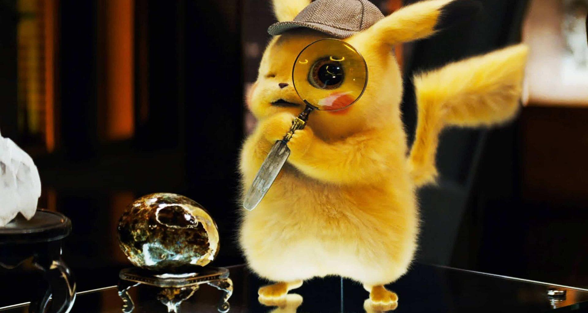detective pikachu 16x9
