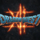 dragon quest 12 the flames of fate