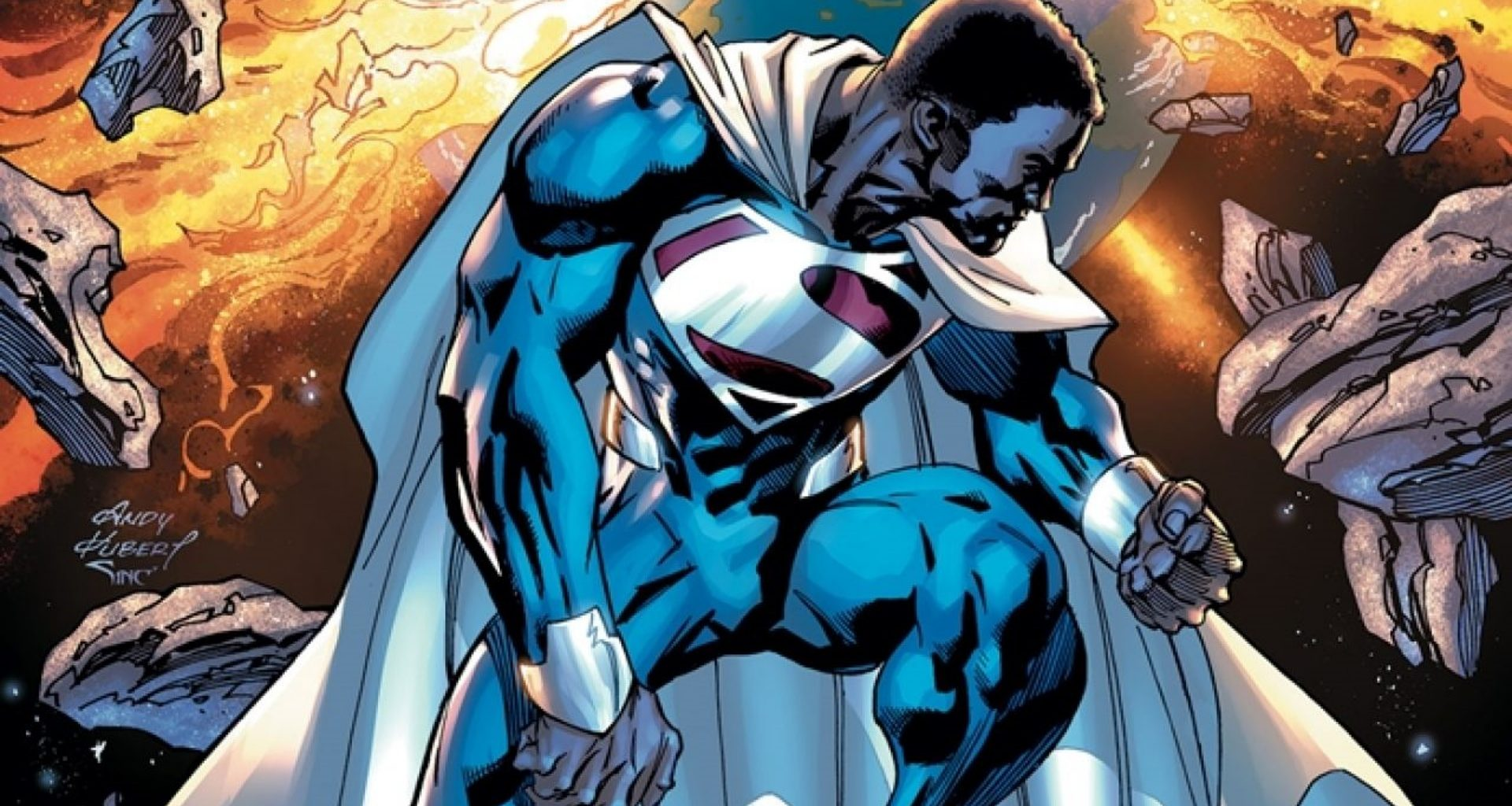 superman val zod destaque dc wikia 1280x720 1