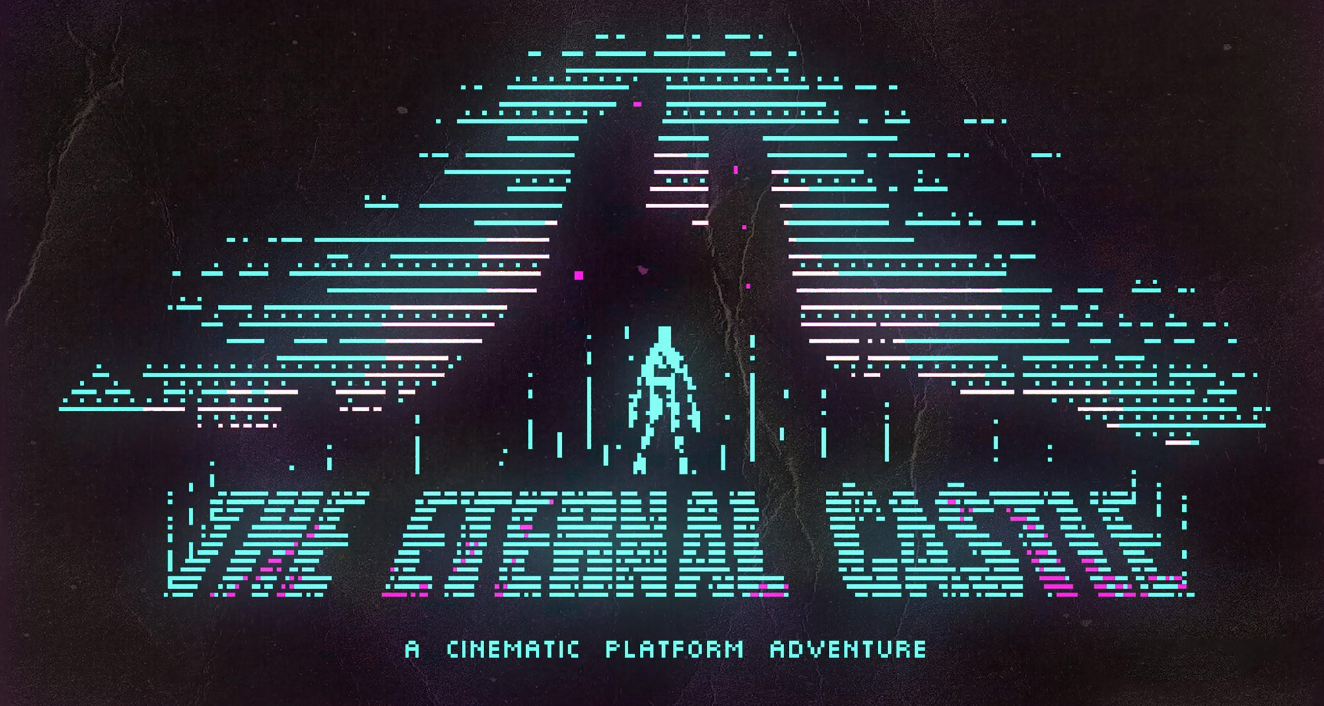 the eternal castle remastered ps4 ps5