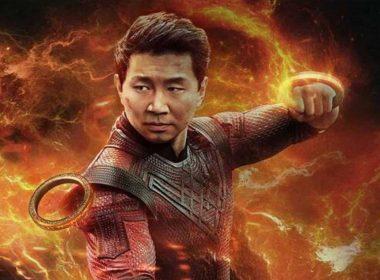 Shang Chi Marvel Filme CDL 1920x1080 03