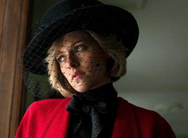 Spencer Diana Kristen Stewart NEON Filme CDL 1920x1080 01