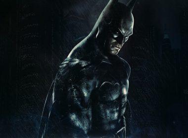 Batman HQ Background Wallpapers 32205 min
