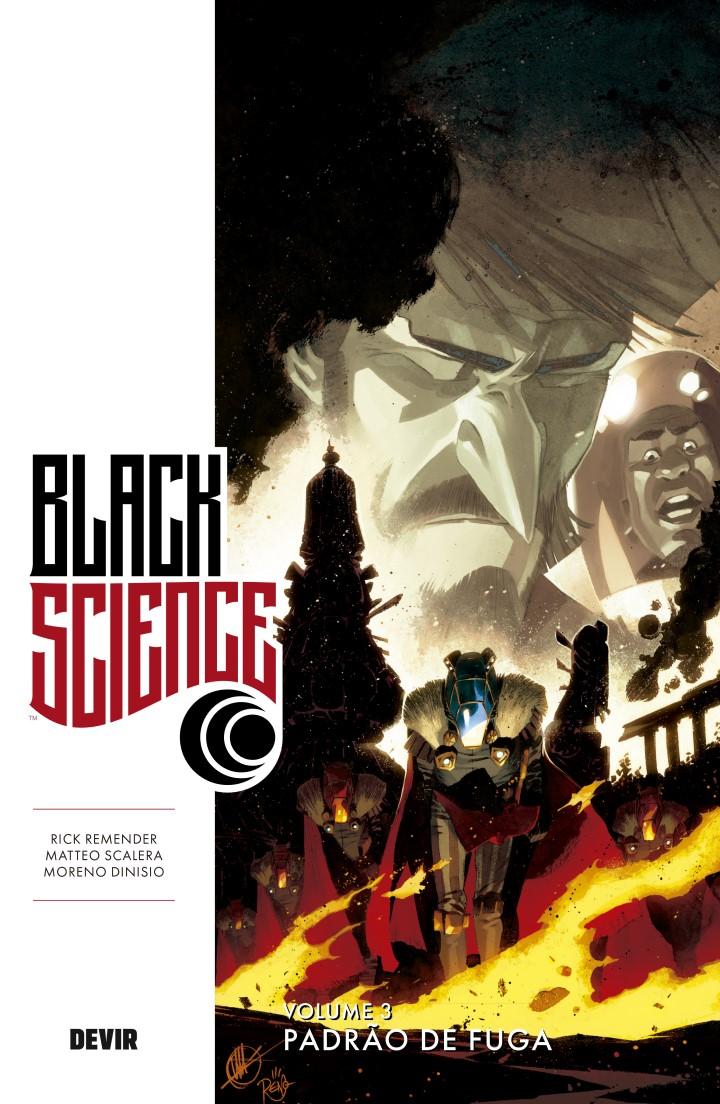 BlackScienceTPB vol3 capa