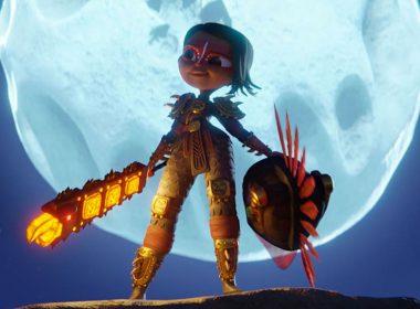 Maya 3 Guerreiros Serie Netflix CDL 1920x1080 02