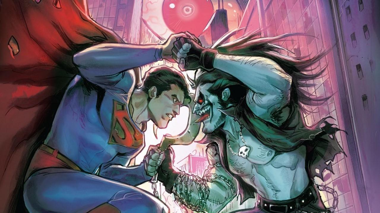 Superman vs Lobo 1 1 611f2428692415.75555118