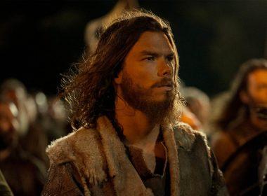 Vikings Valhalla Serie Netflix CDL 1920x1080 01