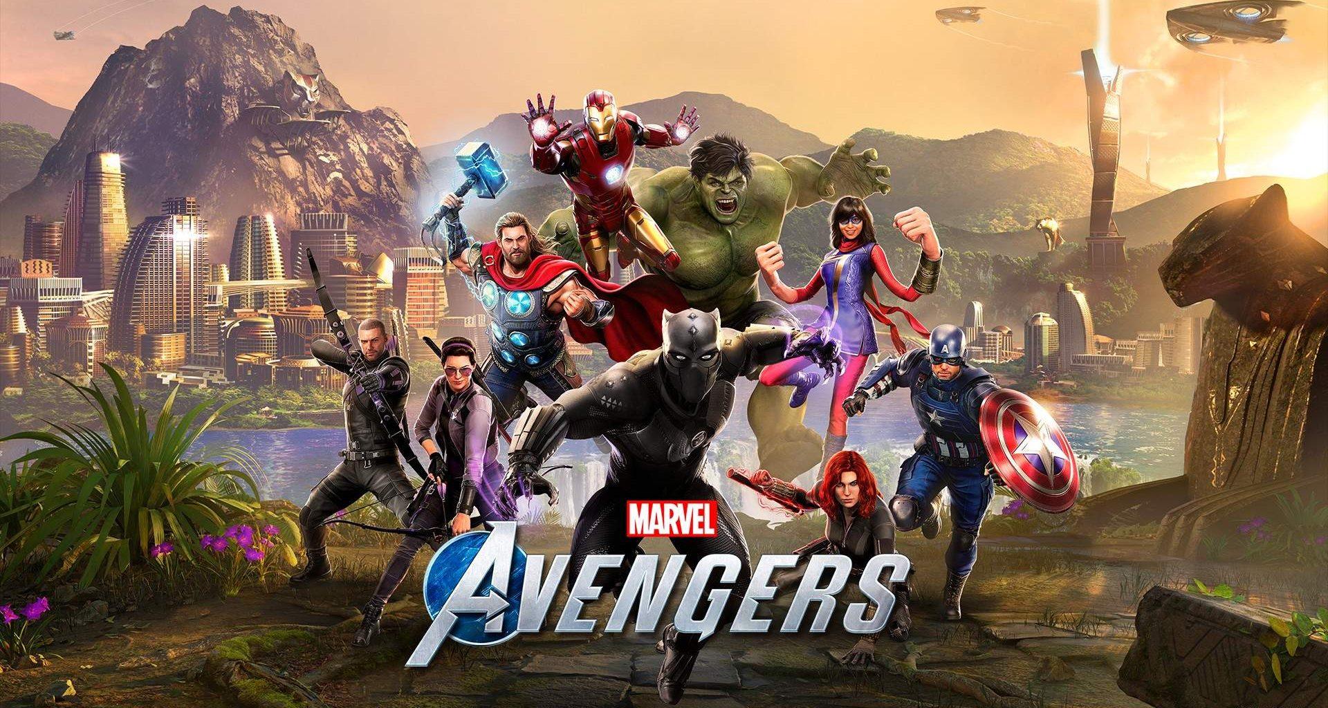 avengers title hero art 1920x1080 1