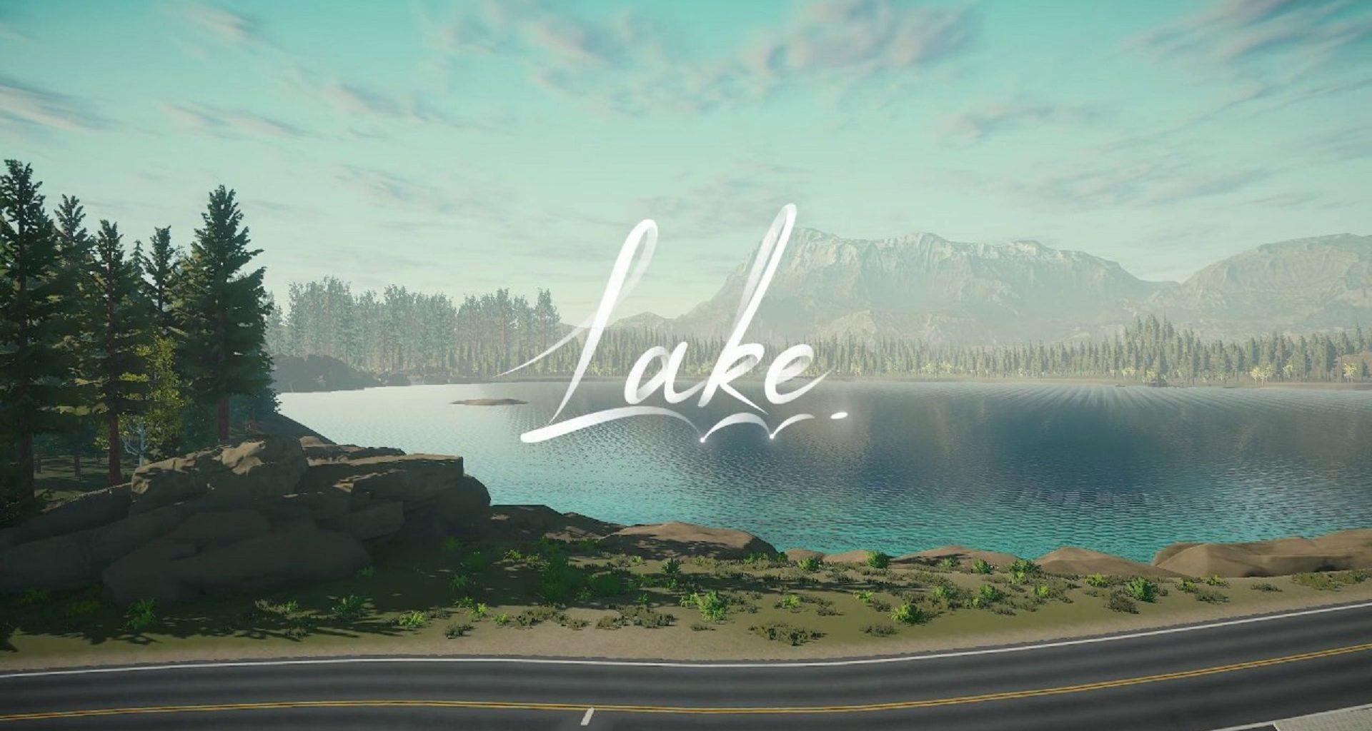 lakelogo