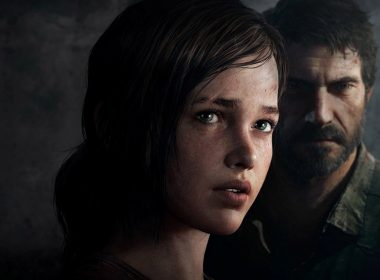 the last of us remake reportedly in development and days gon z5e1