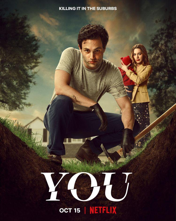 you season 3 poster netflix 02