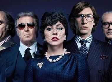 Casa Gucci Lady Gaga Universal Filme CDL 1920x1080 01