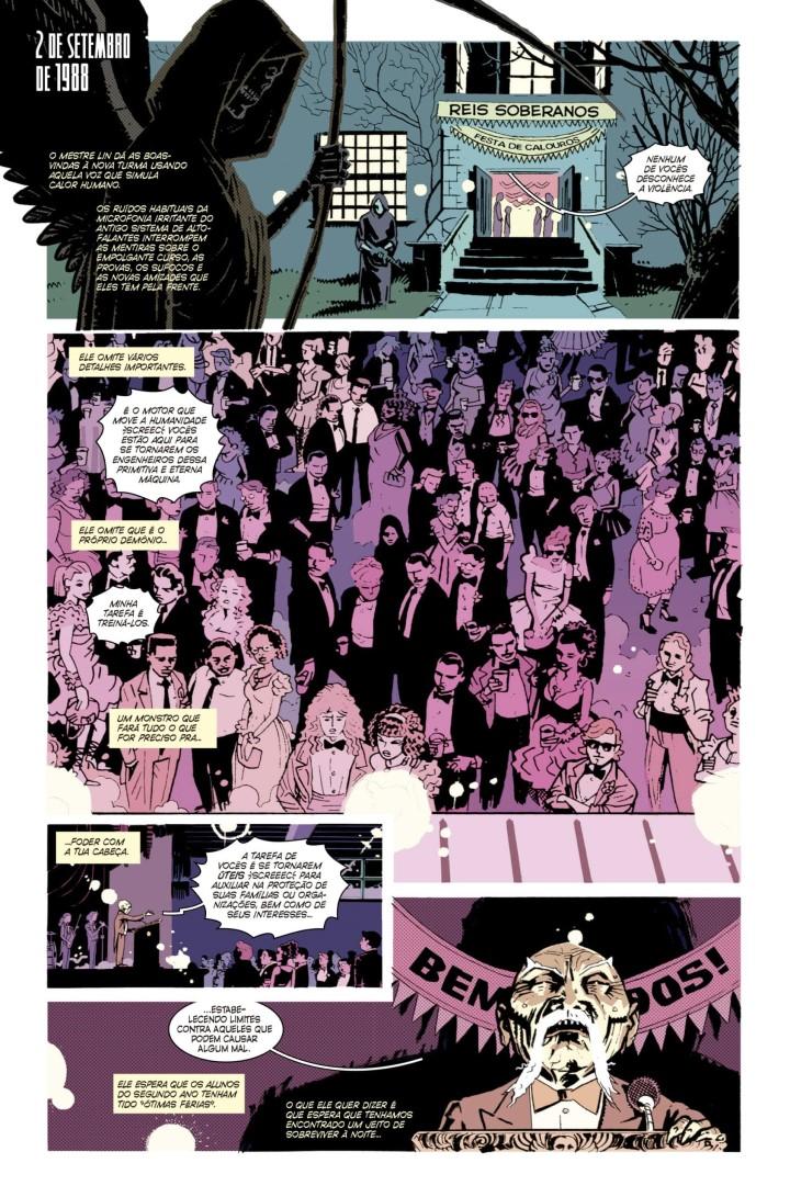 DeadlyClass vol5 pg01 scaled min