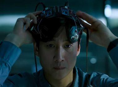 Dr Brain Apple TV Serie CDL 1920x1080 01