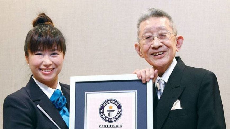 Koichi Sugiyama compositor japones de Dragon Quest morre aos 90