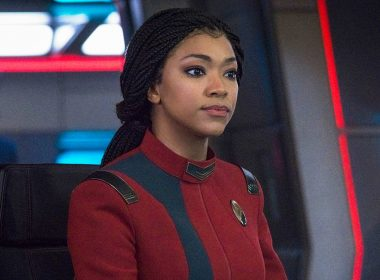 Star Trek Discovery Season4 Serie CDL 1920x1080 03