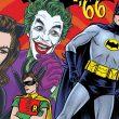 batman comics quadrinhos