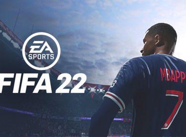 fifa22 logo 1