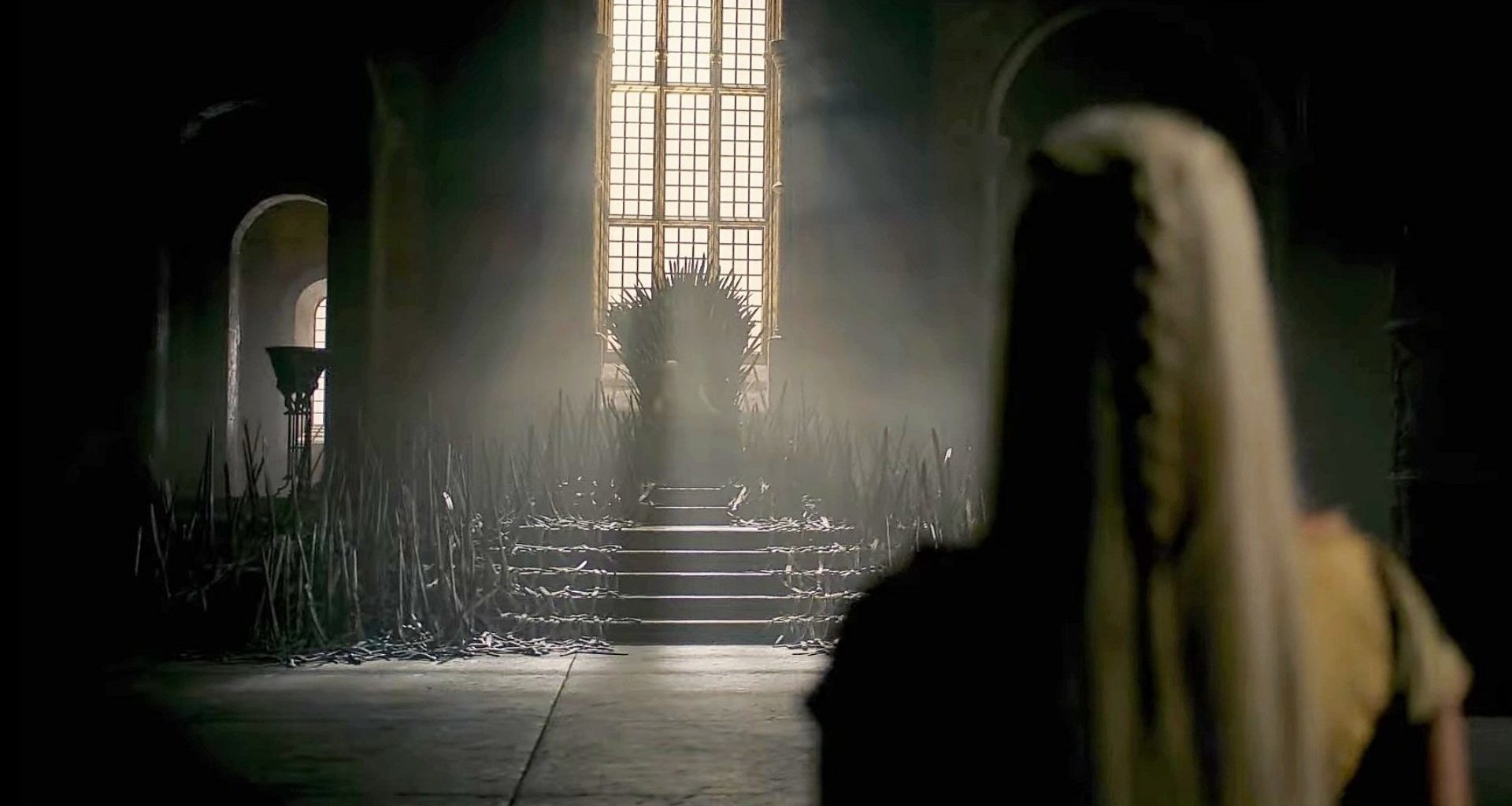 house of the dragon uhnrwu