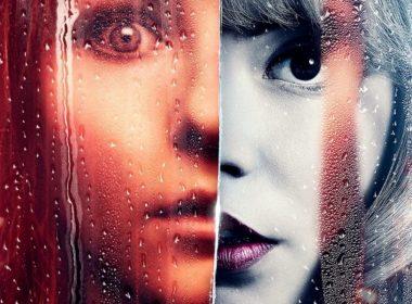 last night in soho movie poster header 1269788 1280x0 oiws