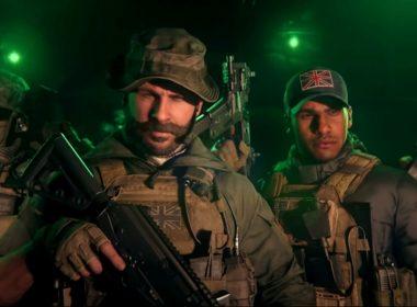 warzone season4 operators